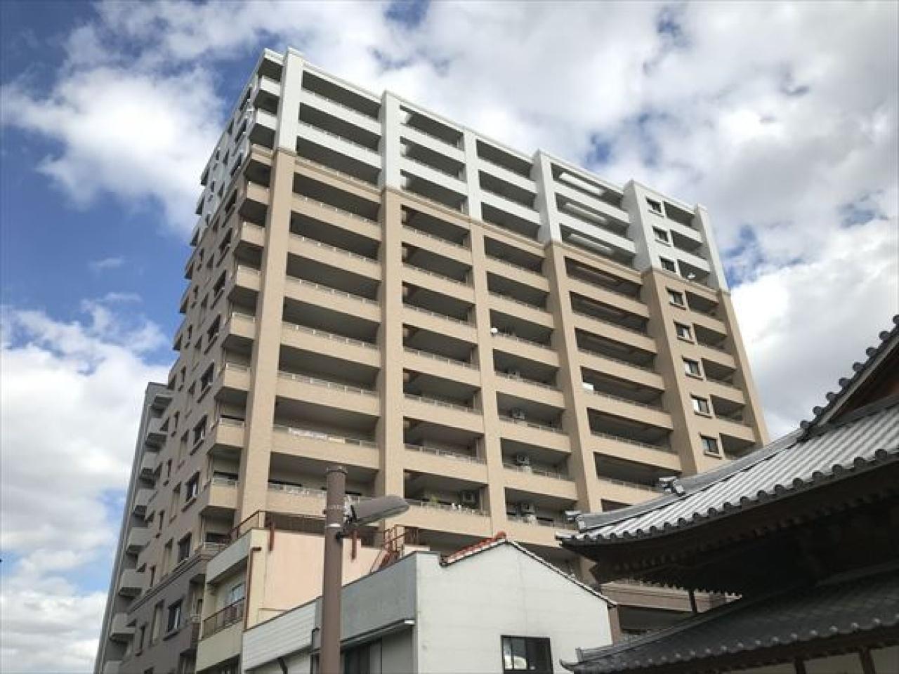 ケア 医師 会 センター 市 ヘルス 熊本